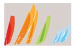 Velisti.it - logo principale